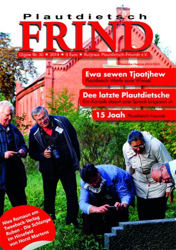 FRIND 30 V06.indd