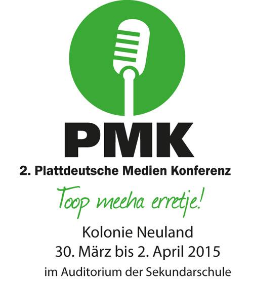 2PMK-Programm