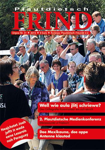 Plautdietsch-Frind-31-Korr-02-1