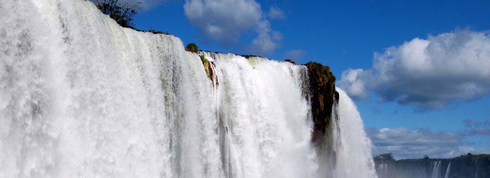 Iguazu-Fälle-©-Horst-Martens
