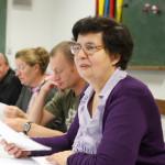 Agnes-Gossen-leitet-das-Schriewa-Seminar