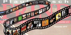Filmstreifen-eine-Ebene