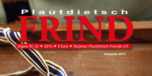 Plautdietsch-Frind-32-komplettDruck-1Beitragsbild