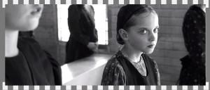 """Filme ewa Plautdietsche send een Theema bie dee Plautdietsch Doaginj. Hia eene Szene ut """"Salamanca""""."""