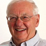 Gary Waltner WEB