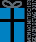 gemeindetag_logo