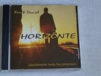 CD Horizonte