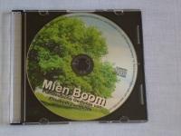 CD Mien Boom