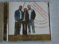 CD 3 molplaut
