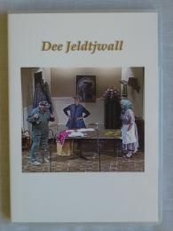 DVD Dee Jeldtjwall