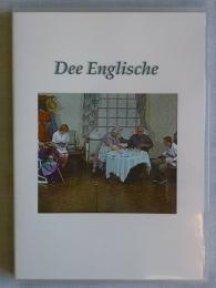 DVD Dee Englische