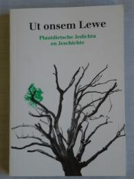 Buch Ut onsem Lewe