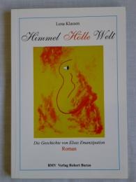 Buch Himmel Hoelle Welt