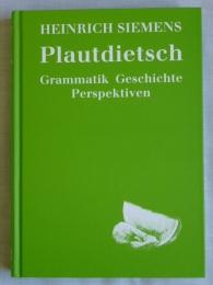 Buch Plautdietsch