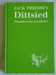 Buch Dittsied