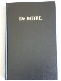 Buch De Bibel