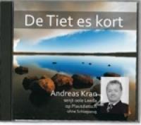 CD De Tiet es kort